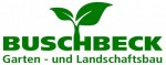 Buschbeck Garten- & Landschaftsbau